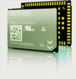 Gemalto ELS31-V 4G LTE Cat 1 Single Mode Module