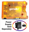 Gemalto ELS31T-V-LAN 4G LTE Cat 1 Single Mode Modem