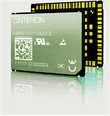 Gemalto EMS31-X 4G LTE Cat M1 Single Mode Module