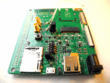 Huawei NGFF-Dev-board N/A Multiple Carriers