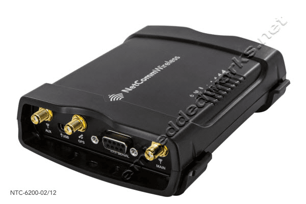 AXIOMTEC P2175-850 DRIVER DOWNLOAD