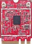 Senao PCE4303AN-IM Qualcomm QCA6174A