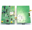 USI WM-BAC-BM-25-EVB   / 802.11ac/abgn + BT / Evaluation Board (BCM43455)