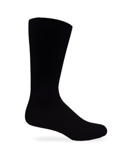 Mens : Basic Men's Dress Socks