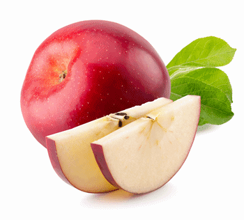 Apple fruit club free shipping 10  months Apple of the Month club membership