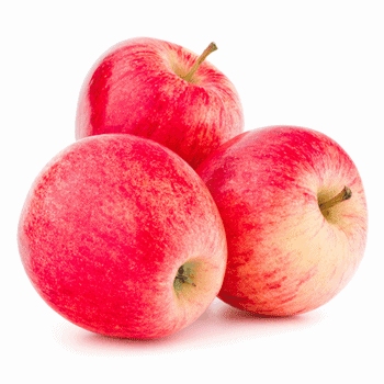 2  months Apple Fruit Club with free shipping