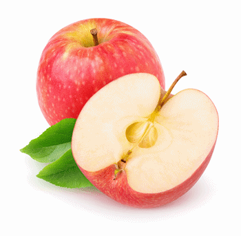 5  months Apple Fruit Club with free shipping