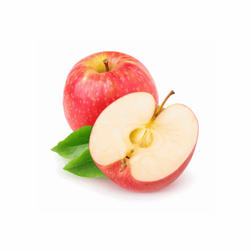 Apple Fruit Club with free shipping 5months membership