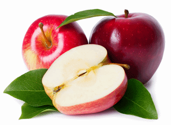 Apple Fruit Club with free shipping 7 months membership