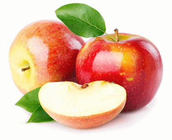 8 months Apple Fruit Club with free shipping