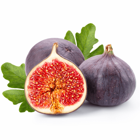 Exotic Fruit Club with free shipping 2 month membership
