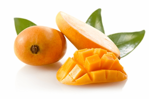 Exotic Fruit Club with free shipping 3 month membership