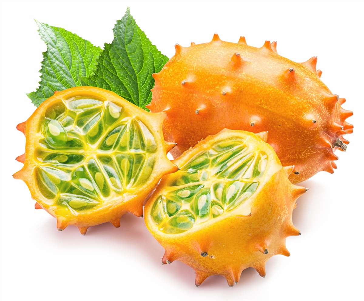 Exotic Fruit Club with free shipping 4 month membership