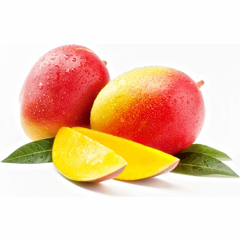 Mango Of The Month Club - 1 Month Subscription