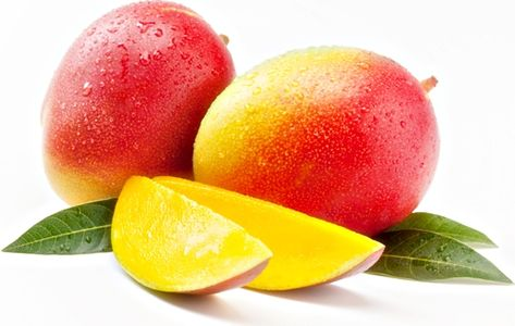 MANGO OF THE MONTH CLUB