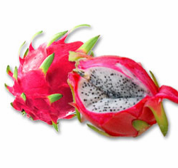 PITAYA FRUITS