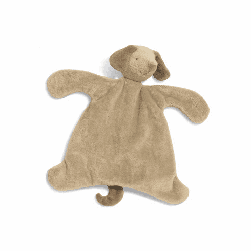Baby Cozies™ Dog Personalized
