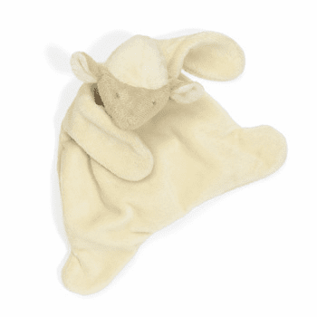 Baby Cozies� Lamb Personalized