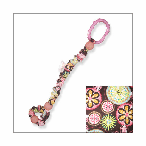 Carnival Bloom Little Lasso