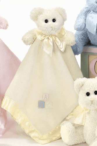 Choosing a Special Personalized Gift