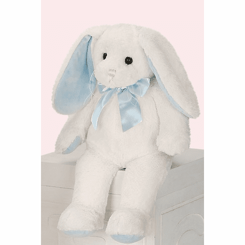 Floppy Longears Personalized Bunny