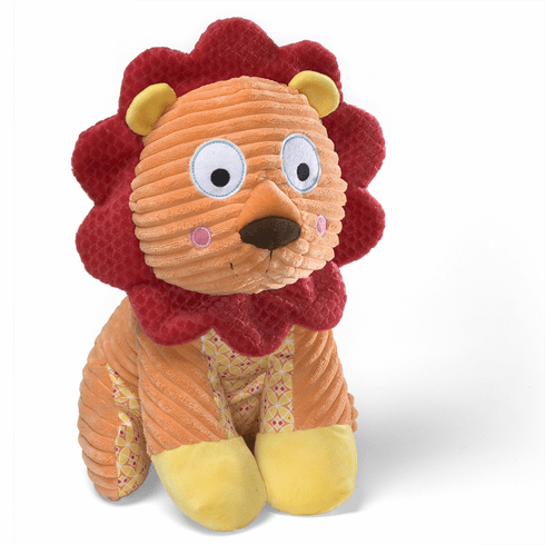 Happi Baby Rahr Plush Lion 15 inches