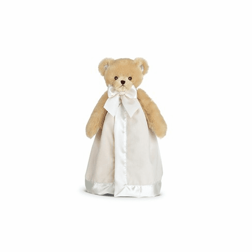 Lil' Teddy Snuggler Personalized