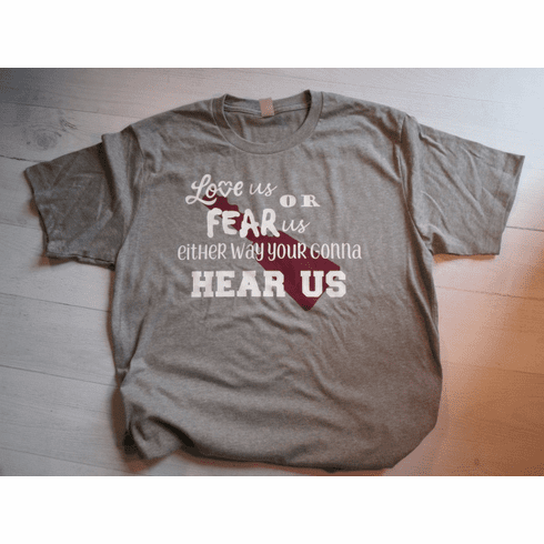 Mississippi State Cowbell T