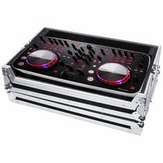 MARATHON ® FLIGHT ROAD CASE ™ MA-DDJERGO Case for 1 x Pioneer Ddj Ergo Music Controller