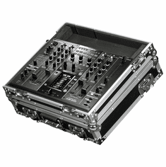 MARATHON ® FLIGHT ROAD CASE ™ MA-DJM2000 ™ for Pioneer DJM-2000 Mixer
