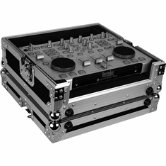 MARATHON ® FLIGHT ROAD CASE ™ MA-RMX ™ CASE TO HOLD 1 X HERCULES RMX