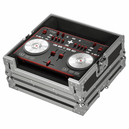 MARATHON ® FLIGHT ROAD CASE ™ MA-THPN ™ Case to hold 1 x Vestax Typhoon Music Controller