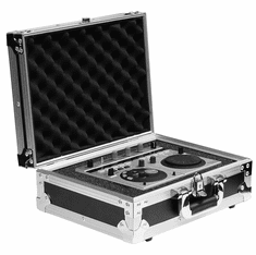 MARATHON ® FLIGHT ROAD CASE ™ MA-UC ™ SMALL ATA UTILITY CASE