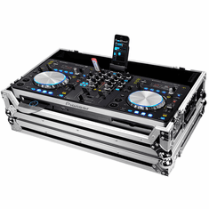 MARATHON ® FLIGHT ROAD CASE ™ MA-XDJR1 Case-to-Hold 1 x Pioneer XDJR1 DJ Music Controller