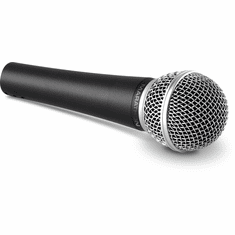MARATHON ® MA-59 ™ Dynamic Cardioid Vocal Microphone
