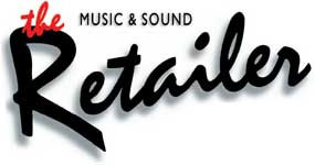 MUSIC & SOUND RETAILER (JUNE 07)
