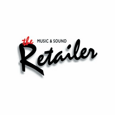 THE MUSIC AND SOUND RETAILER (FEB 2008)