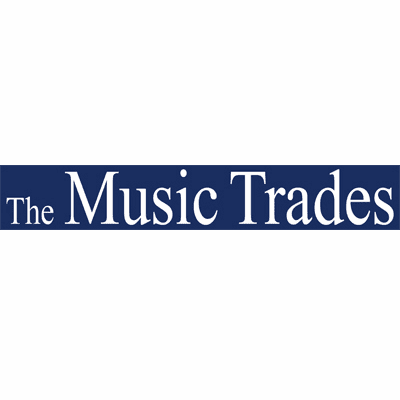 The Music Trades - June 22, 2009