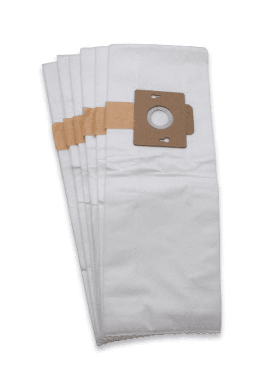 Cleanmax Zoom Cmzm H6 Hepa Synthetic Vacuum Cleaner Bags