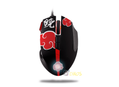 Corsair Scimitar RGB Optical Gaming Mouse - Naruto Akatsuki