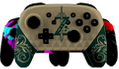 Limited Edition Switch Pro