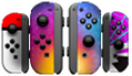 Limited Edition Joy-Cons