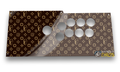 "VUITTON ""Elevated Edition"": Replacement Plate"