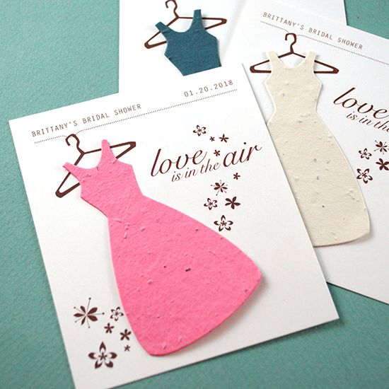 Love is in the Air Favors - Pastels!