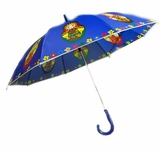 Matreshka  Umbrella for Kids,  26""