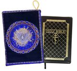 The Holy Spirit, Tapestry Case for Bible, iPad