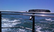 Cable Railing Hardware - Depoe Bay, OR