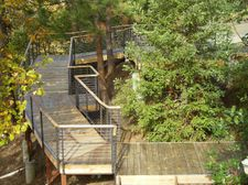 Cable Railing Hardware - Grants Pass, OR