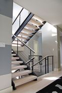 Cable Railing Hardware - Stow, OH