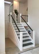 Cable Railing Hardware - Portland, OR